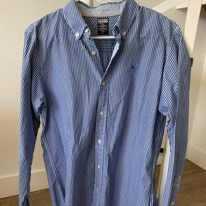 Tommy Hilfiger Shirt in Blue